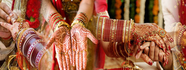 Marriage Registration Lucknow