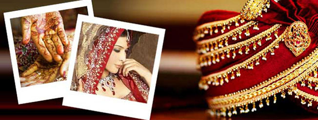 Marriage Registration in Lucknow